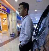 sales-marketing-dealer-daihatsu-mojokerto-erwan-sg