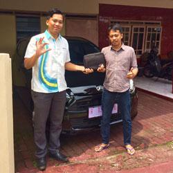 sales-marketing-mobil-dealer-daihatsu-purbalingga-seftira-hanggara