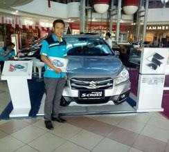 sales-mobil-dealer-suzuki-malang-nanang