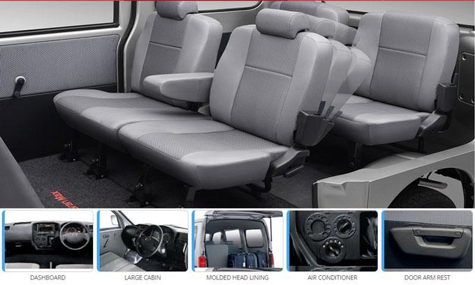grand-max-mb-interior-4