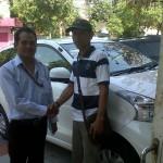 DO Sales Marketing Mobil Dealer Daihatsu Mahmud (1)