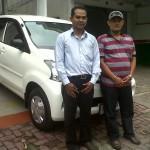 DO Sales Marketing Mobil Dealer Daihatsu Mahmud (12)
