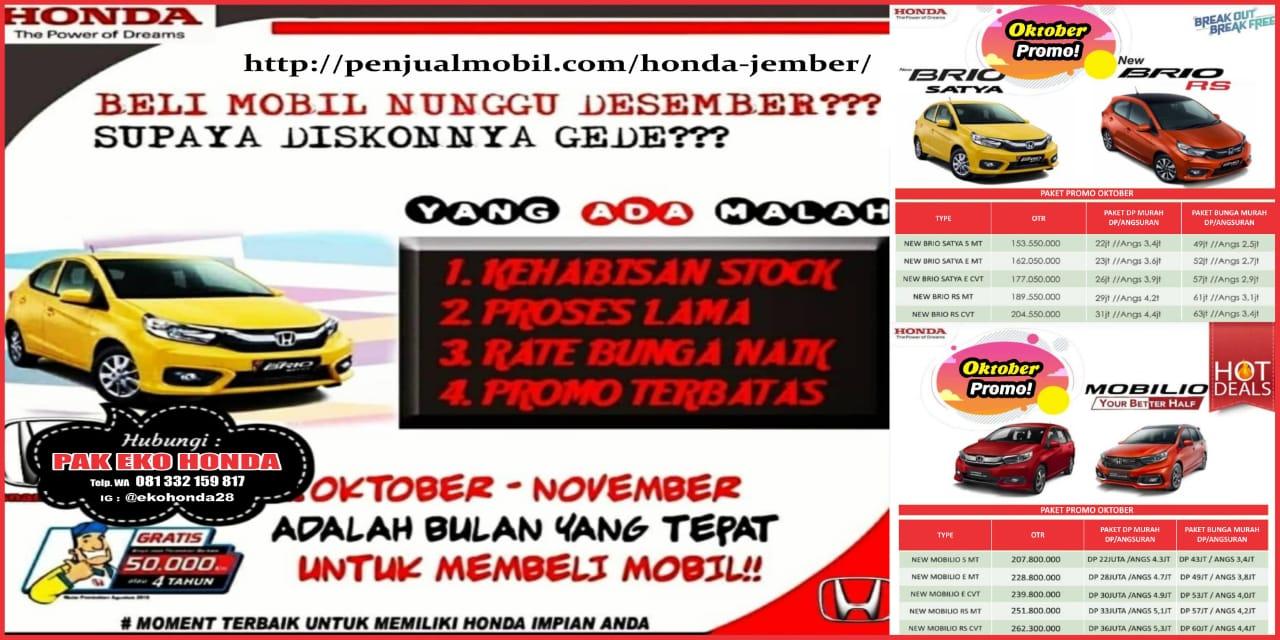 Promo 1 By Eko