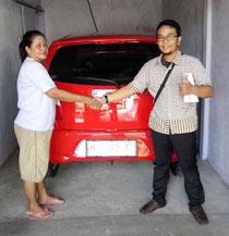 Sales Marketing Mobil Dealer Daihatsu Semarang Penjual Mobil Arif