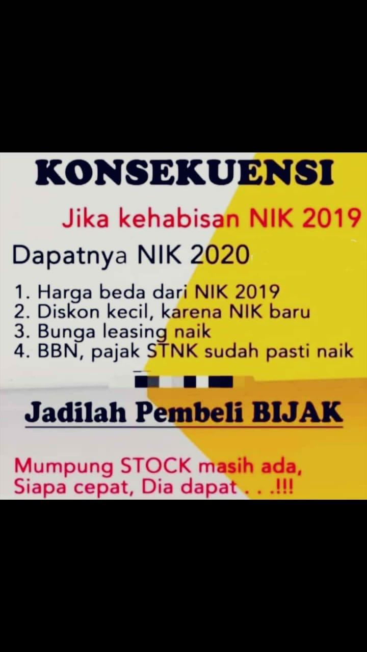 WhatsApp Image 2019-11-22 at 08.42.00