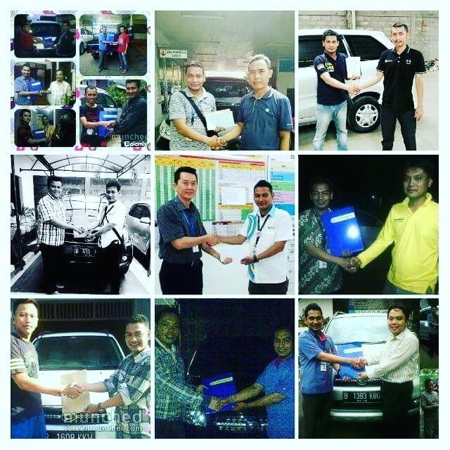 Sales-Marketing-Mobil-Dealer-Daihatsu-Aldino
